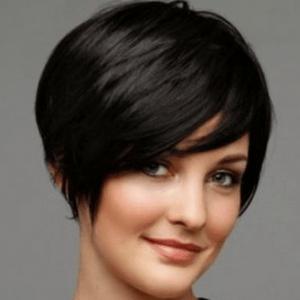 Schönheit und Merkmale von Haarschnitten am Bein (49 Fotos) merkmale, haarschnitten, bein, fotos