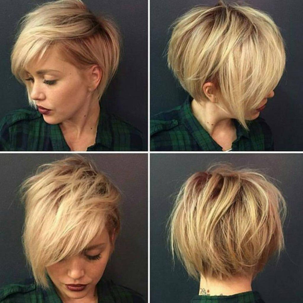 Cтрижки на средние волосы: 10 новинок! (фото) | Стрижки волос ... | 1024x1024