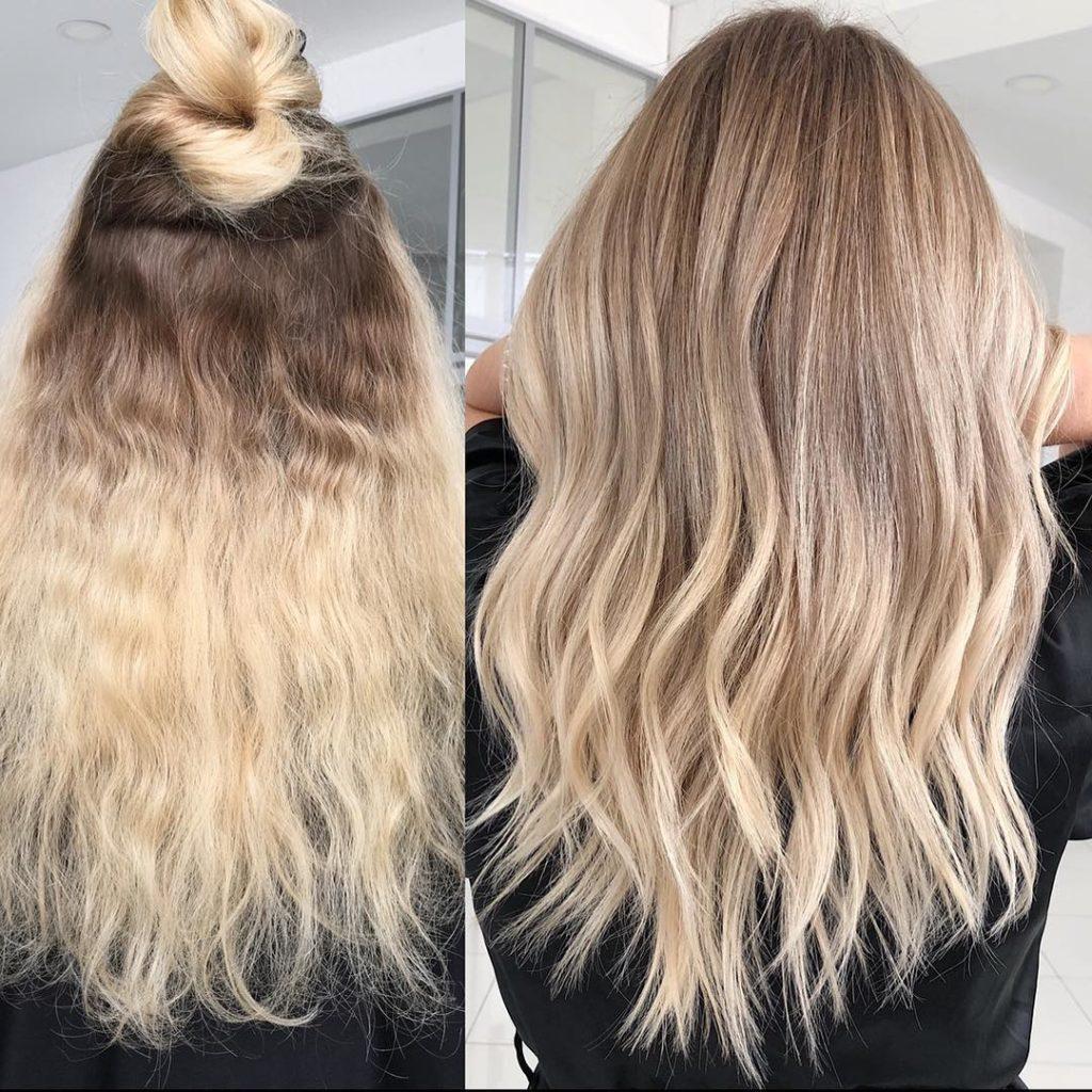 Самые модные женские короткие стрижки на короткие волосы : фото