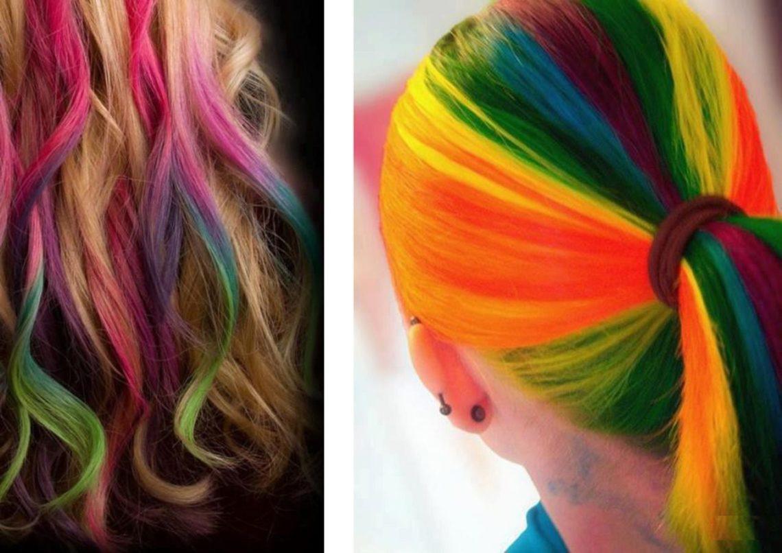 это как сделать цвета на фото ярче образы для имиджевой-бизнес