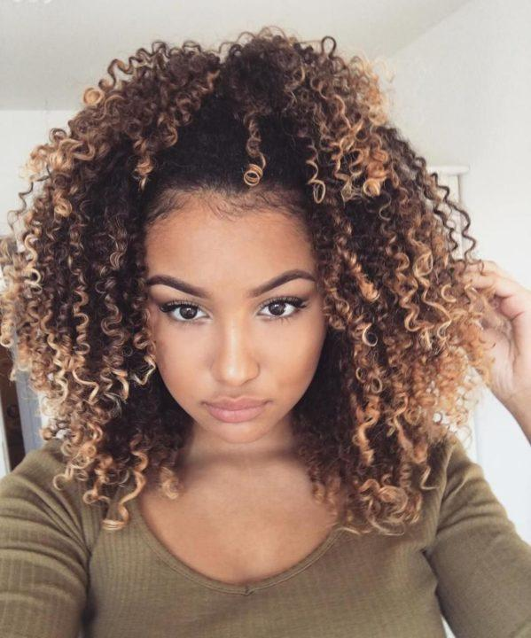 virgin-remy-natural-curly-hair-styles