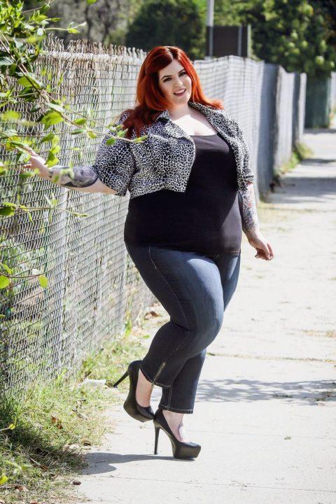Mode für kleine dicke Damen (51 Fotos) mode, kleine, damen, fotos, ähnliche Figur, eine ähnliche